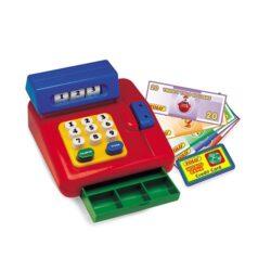 اسباب بازی صندوق پول الکترونیکی تولو