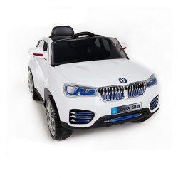 ماشین شارژی BMW مدل XMX-806