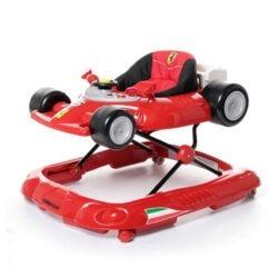 رورئک کودک هاوک مدل Racer