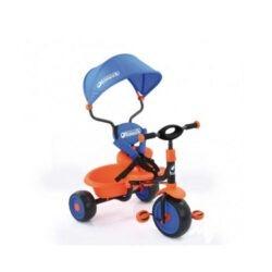 سه چرخه کودک هاوک مدل Explorer