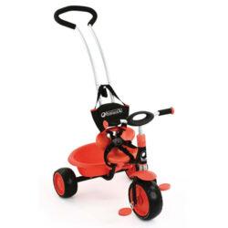 سه چرخه کودک هاوک مدل Prema