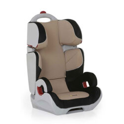 صندلی ماشین هاوک مدل Body guard