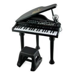 پیانوی بزرگ سمفونیک WinFun