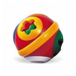اسباب بازی توپ پازلی TOLO