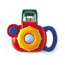 اسباب بازی دوربین کودک Tolo