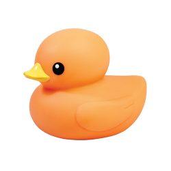 اسباب بازی عروسک اردک وان TOLO