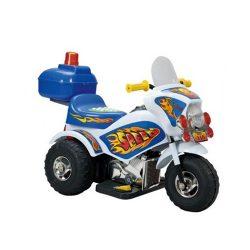 موتور شارژی سواری مدل ۲۱۸