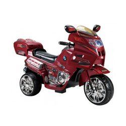 موتور شارژی سواری مدل ۲۱۹