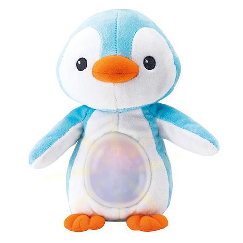 پنگوئن پولیشی چراغ دار Winfun