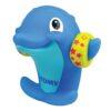 اسباب بازی دلفین آبپاش TOMY