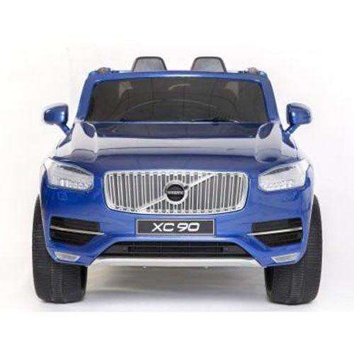 ماشین شارژی طرح ولوو مدل XC90