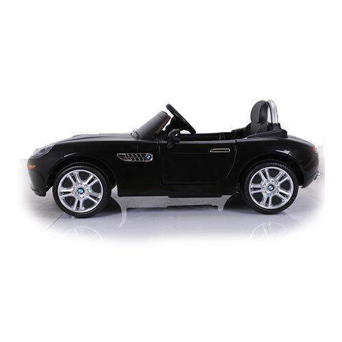 ماشین شارژی طرح BMW مدل ۱۲۸۸