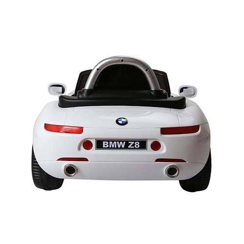 ماشین شارژی BMW Z8 مدل ۱۲۸۸
