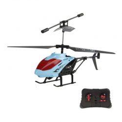 هلیکوپتر کنترلی ۲٫۵ کاناله LH-1302