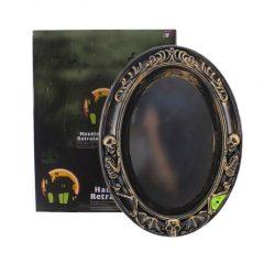 آینه روح ترسناک با صدا و تصویر ۳ بعدی