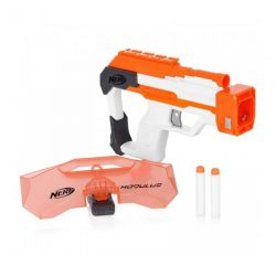 اسباب بازی تفنگ NERF مدل B1536