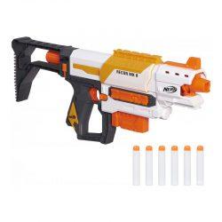 اسباب بازی تفنگ NERF مدل B4616