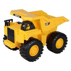 اسباب بازی کامیون بزرگ کاترپیلار
