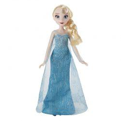 عروسک دیزنی مدل السا سری فروزن