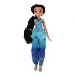 عروسک دیزنی مدل جاسمین سری PRINCESS