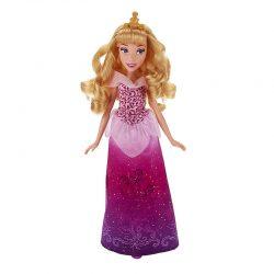 عروسک دیزنی مدل زیبای خفته سری PRINCESS