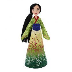 عروسک دیزنی مدل مولان سری PRINCESS