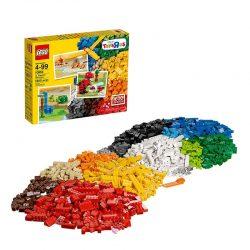 لگو جعبه خلاق ۱۶۰۰ قطعه سری LEGO CLASSIC