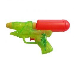 اسباب بازی تفنگ آبپاش