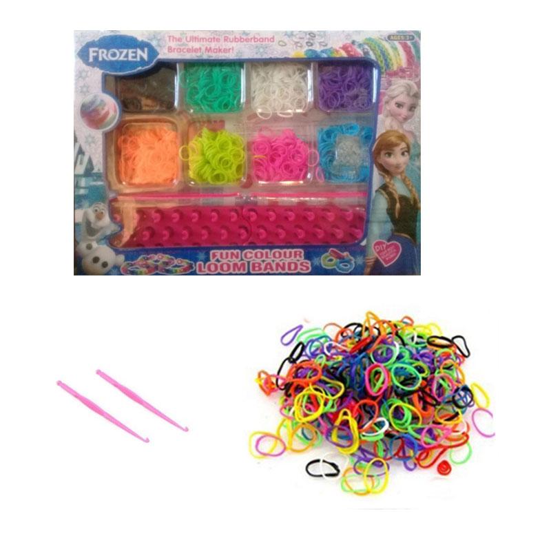 164aaa5c588a1 اسباب بازی فانی بافت FROZEN - آریاکید - فروشگاه آنلاین اسباب بازی ...