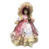 عروسک سرامیکی Princess مدل ۲۲۱۱۹
