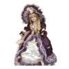 عروسک سرامیکی Princess مدل ۲۲۱۱۳