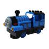 لگوی قطار حرکتی توماس