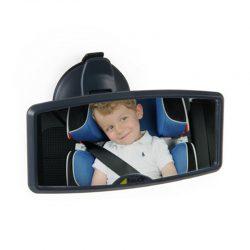 آینه داخل خودرو هاوک مدل Watch Me 2