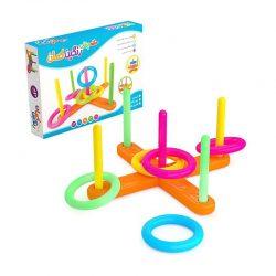 4c914d9706699 اسباب بازی - صفحه 15 از 26 - فروشگاه اینترنتی کالای کودک و نوجوان ...