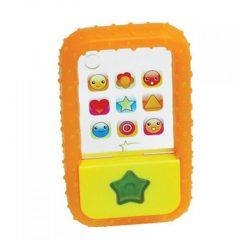 اسباب بازی موبایل موزیکال First years