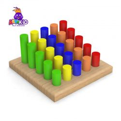 e5b77e0e89e55 محصولات - صفحه 42 از 54 - فروشگاه اینترنتی کالای کودک و نوجوان آریاکید