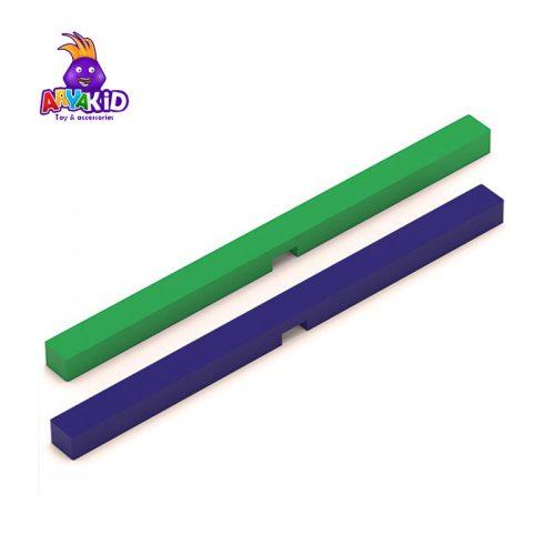 اسباب بازی چوب خط ۶۰ عددی2