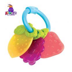دندانگیر میوه ای First years1