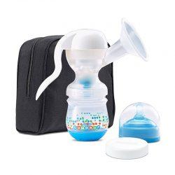 شیردوش دستی First years