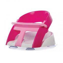 صندلی حمام کودک Dream Baby