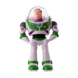 ربات بازلایتر در کارتون اسباب بازی ها