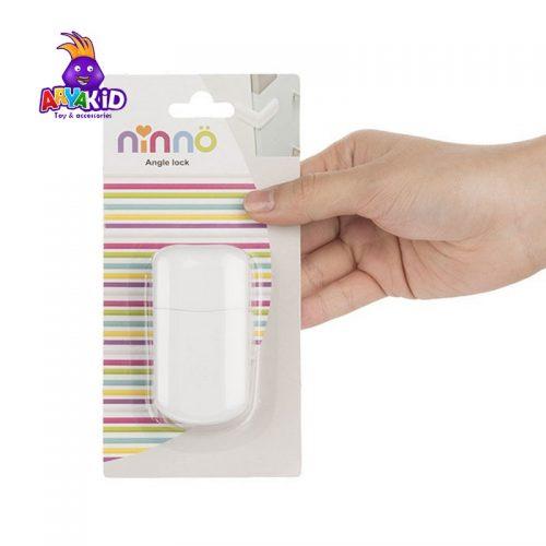 قفل گوشه کشو نینو1
