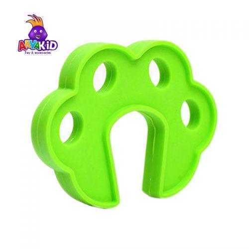 محافظ انگشت سیلیکونی نینیک2
