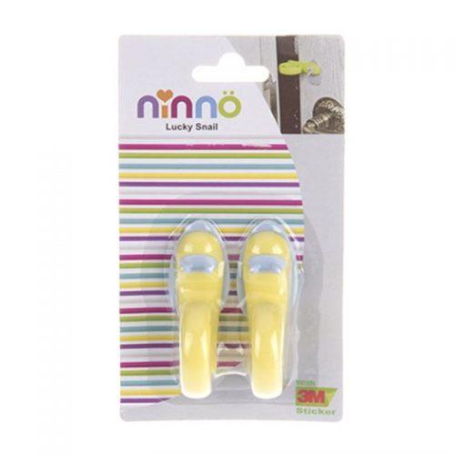 محافظ انگشت مدل حلزونی نینو