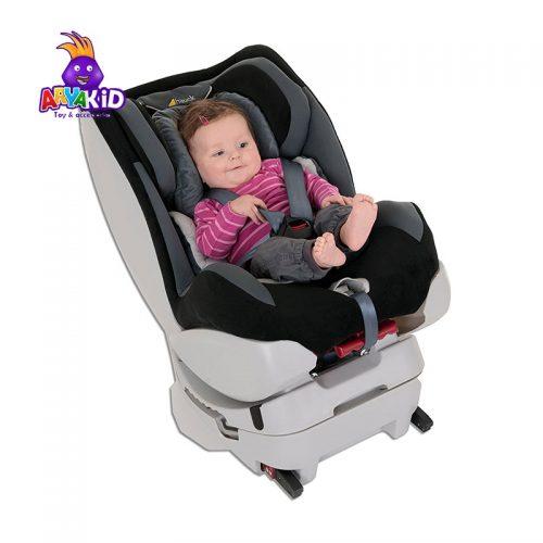 محافظ سر و بدن نوزاد هاوک1