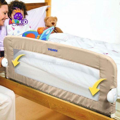 محافظ کنار تخت تامی First years2