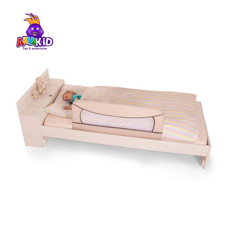 محافظ تخت کودک