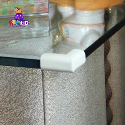 محافظ گوشه فومی سایز کوچک نینیک1