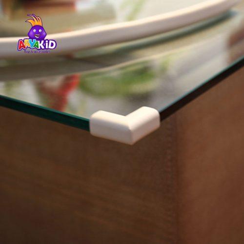 محافظ گوشه فومی سایز کوچک نینیک2