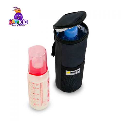 کاور شیشه شیر هاوک مدل Refresh Me1